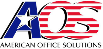 American Office Solutions, LLC